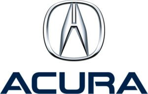 Acura - Car & SUV Repair near Gypsum, CO