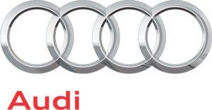 Audi - Car & SUV Repair near Gypsum, CO