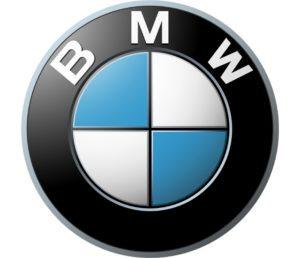 BMW repair at Ascent Automotive