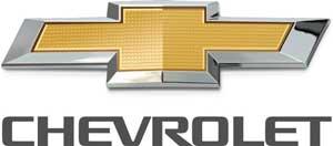Chevy - Car, Truck, SUV Repairs near Gypsum, CO