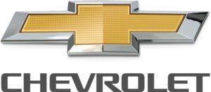 Chevy repair at Ascent Automotive