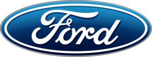 Ford - Car, Truck, Mini Van, SUV Repairs near Gypsum, CO