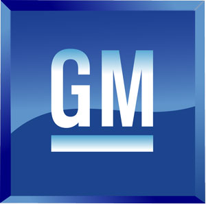 GM repair at Ascent Automotive
