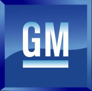 GM - Truck Repairs near Gypsum, CO