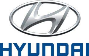 Hyundai - Car & SUV Repairs near Gypsum, CO