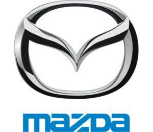 Mazda – Car, SUV, Truck & Mini Van Repairs near Gypsum, CO