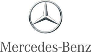 Mercedes repair at Ascent Automotive