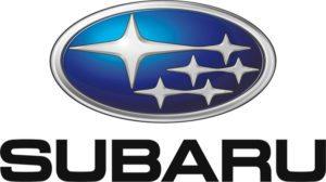 Subaru repair at Ascent Automotive