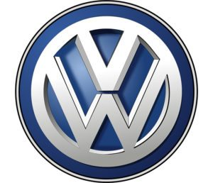 Volkswagen - Car, Wagon, Bus & SUV Repairs near Gypsum, CO
